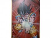 http://www.wess-ou.es/sites/default/files/galerias/goku-1.png
