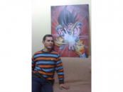 http://www.wess-ou.es/sites/default/files/galerias/goku-2.png