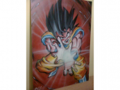 http://www.wess-ou.es/sites/default/files/galerias/goku-3.png